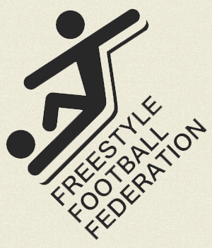 F3 World Tour 2013 – Championnat du monde de Freestyle Football 2013