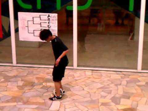 Pixy vs Ko-suke – Vidéo de la semaine !