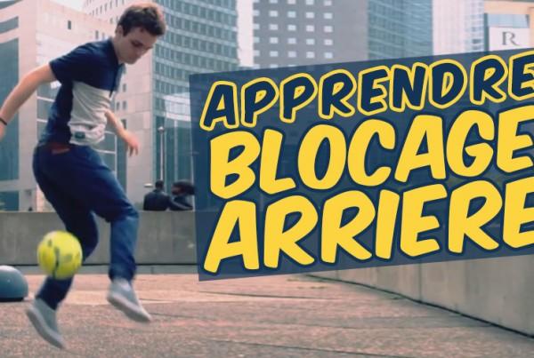 block-ar