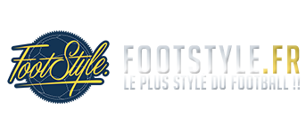 FootStyle | Le plus stylé du football !