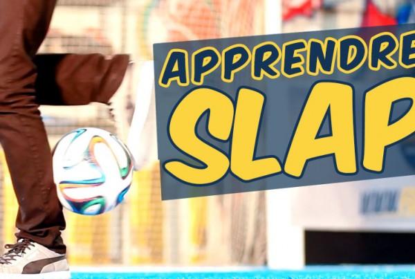 slap2
