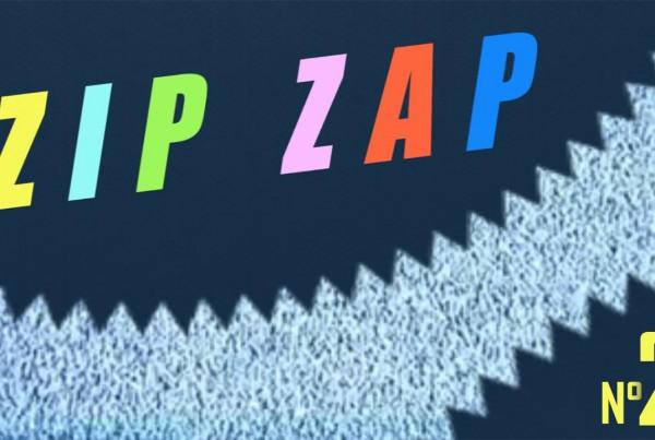 zipzap2