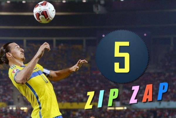 zipzap5