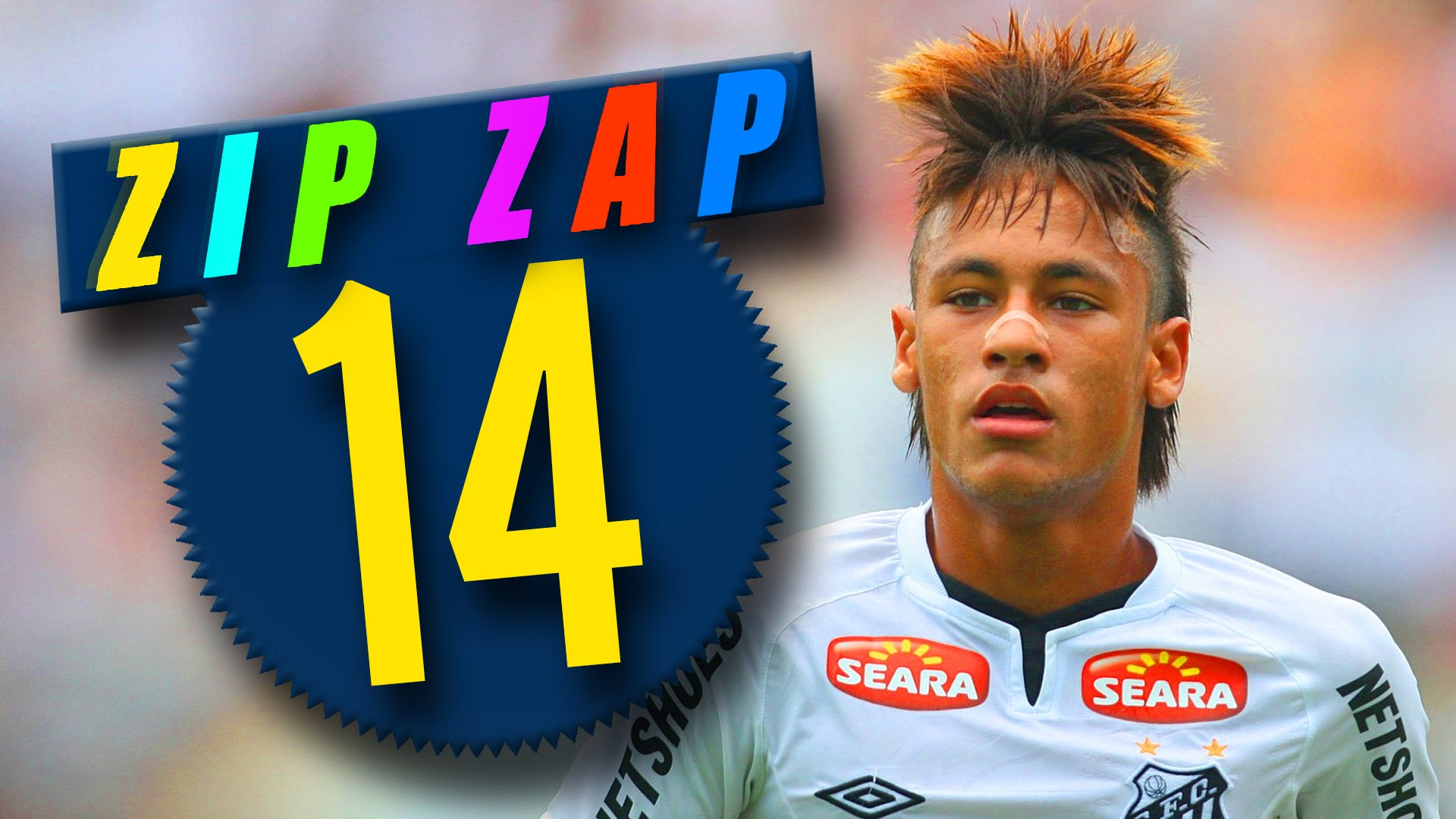 Zip Zap 14