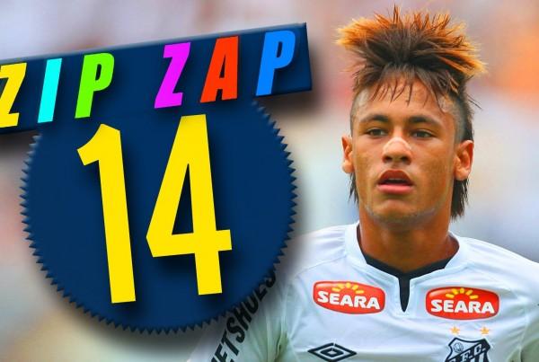 zipzap14