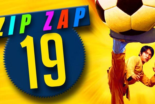Zip Zap 19