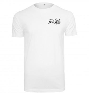 tshirt-blanc